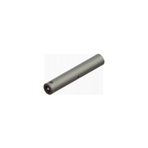 HA-00600 1″ Ø x 6″ L - Roller Dolly CNC Hardened Axle - Hevi-Haul
