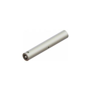 SA-00650 1″ Ø x 6-1/2″ L - Roller Dolly CNC Standard Axle - Hevi-Haul